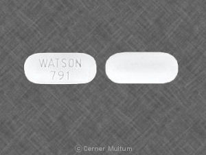 for 500mg what is dr naproxen used